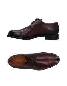 CAMPANILE ΠΑΠΟΥΤΣΙΑ Παπούτσια με κορδόνια