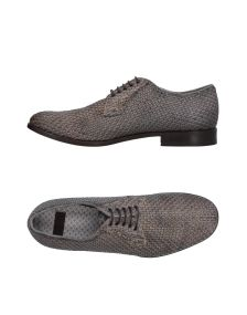 RAPARO ΠΑΠΟΥΤΣΙΑ Παπούτσια με κορδόνια