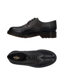 ETWOB ΠΑΠΟΥΤΣΙΑ Παπούτσια με κορδόνια