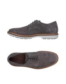 TIMBERLAND ΠΑΠΟΥΤΣΙΑ Παπούτσια με κορδόνια