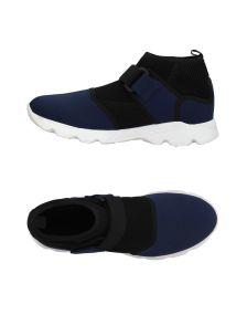 MARNI ΠΑΠΟΥΤΣΙΑ Χαμηλά sneakers