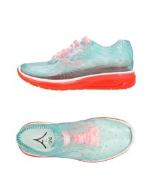 ISHU+ ΠΑΠΟΥΤΣΙΑ Παπούτσια τένις χαμηλά