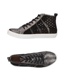 LA FEMME PLUS ΠΑΠΟΥΤΣΙΑ Χαμηλά sneakers