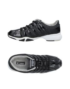 FREDDY ΠΑΠΟΥΤΣΙΑ Παπούτσια τένις χαμηλά