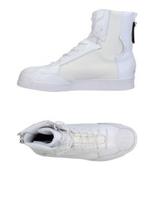 ADIDAS by YOHJI YAMAMOTO ΠΑΠΟΥΤΣΙΑ Χαμηλά sneakers