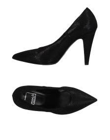 MA & LO' ΠΑΠΟΥΤΣΙΑ Κλειστά παπούτσια