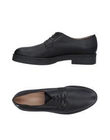 LIU •JO SHOES ΠΑΠΟΥΤΣΙΑ Παπούτσια με κορδόνια