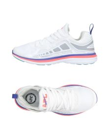 APL® ATHLETIC PROPULSION LABS ΠΑΠΟΥΤΣΙΑ Παπούτσια τένις χαμηλά