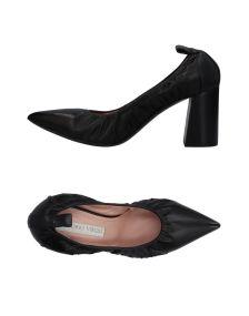VITTORIO VIRGILI ΠΑΠΟΥΤΣΙΑ Κλειστά παπούτσια