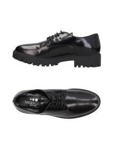 MERYGEN ΠΑΠΟΥΤΣΙΑ Παπούτσια με κορδόνια