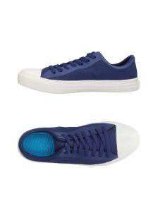 PEOPLE FOOTWEAR ΠΑΠΟΥΤΣΙΑ Παπούτσια τένις χαμηλά