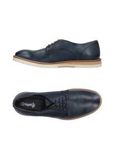 BAGATT ΠΑΠΟΥΤΣΙΑ Παπούτσια με κορδόνια
