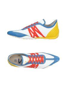 VICINI FASHION SPORT ΠΑΠΟΥΤΣΙΑ Παπούτσια τένις χαμηλά