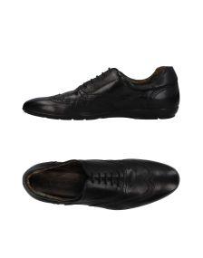 BLU|BARRETT by BARRETT ΠΑΠΟΥΤΣΙΑ Παπούτσια με κορδόνια