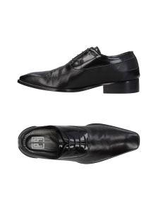 CARLO PIGNATELLI ΠΑΠΟΥΤΣΙΑ Παπούτσια με κορδόνια