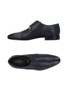 FABI ΠΑΠΟΥΤΣΙΑ Παπούτσια με κορδόνια