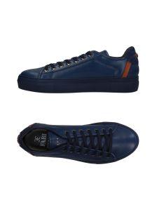 FABI ΠΑΠΟΥΤΣΙΑ Παπούτσια τένις χαμηλά