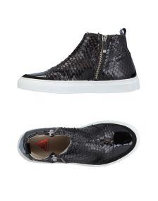 2BELUV ΠΑΠΟΥΤΣΙΑ Χαμηλά sneakers
