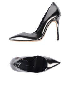 GIUSEPPE ZANOTTI DESIGN ΠΑΠΟΥΤΣΙΑ Κλειστά παπούτσια