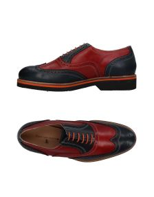 SETTANTATRE LR ΠΑΠΟΥΤΣΙΑ Παπούτσια με κορδόνια