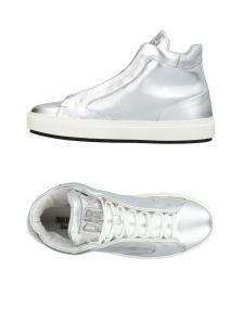 DIRK BIKKEMBERGS SPORT COUTURE ΠΑΠΟΥΤΣΙΑ Χαμηλά sneakers
