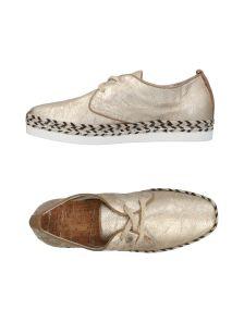MJUS ΠΑΠΟΥΤΣΙΑ Παπούτσια με κορδόνια