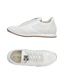 VALSPORT ΠΑΠΟΥΤΣΙΑ Παπούτσια τένις χαμηλά