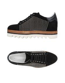 ALDO CASTAGNA ΠΑΠΟΥΤΣΙΑ Παπούτσια με κορδόνια
