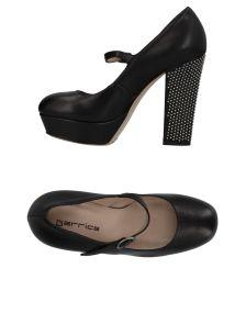 GARRICE ΠΑΠΟΥΤΣΙΑ Κλειστά παπούτσια
