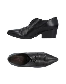 SETTIMA ΠΑΠΟΥΤΣΙΑ Παπούτσια με κορδόνια