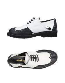 OTTOD'AME ΠΑΠΟΥΤΣΙΑ Παπούτσια με κορδόνια