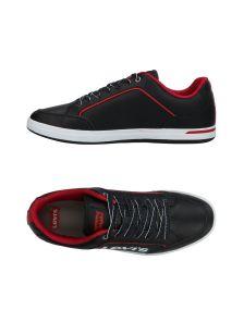 LEVI'S RED TAB ΠΑΠΟΥΤΣΙΑ Παπούτσια τένις χαμηλά