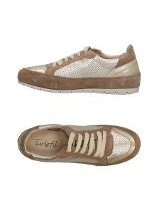MANAS ΠΑΠΟΥΤΣΙΑ Παπούτσια τένις χαμηλά