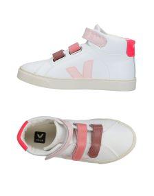 VEJA ΠΑΠΟΥΤΣΙΑ Χαμηλά sneakers