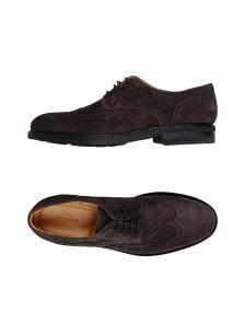 J. HOLBENS ΠΑΠΟΥΤΣΙΑ Παπούτσια με κορδόνια