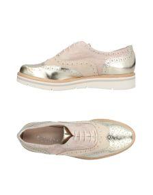CARMENS ΠΑΠΟΥΤΣΙΑ Παπούτσια με κορδόνια