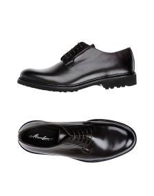 MARECHIARO 1962 ΠΑΠΟΥΤΣΙΑ Παπούτσια με κορδόνια