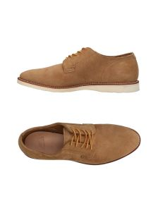 RED WING SHOES ΠΑΠΟΥΤΣΙΑ Παπούτσια με κορδόνια