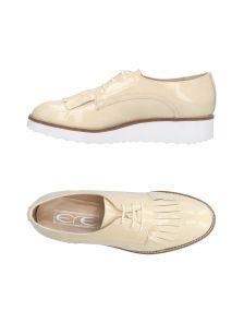 EYE ΠΑΠΟΥΤΣΙΑ Παπούτσια με κορδόνια