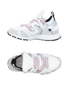 DSQUARED2 ΠΑΠΟΥΤΣΙΑ Παπούτσια τένις χαμηλά
