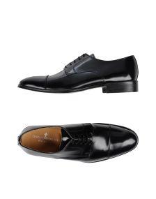 BORGO MEDICEO ΠΑΠΟΥΤΣΙΑ Παπούτσια με κορδόνια