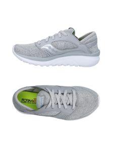 SAUCONY ΠΑΠΟΥΤΣΙΑ Παπούτσια τένις χαμηλά