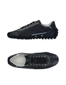 HARMONT&BLAINE ΠΑΠΟΥΤΣΙΑ Παπούτσια τένις χαμηλά