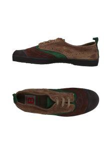 BENSIMON ΠΑΠΟΥΤΣΙΑ Παπούτσια με κορδόνια