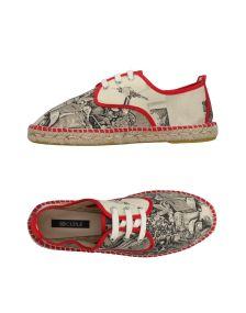 CUPLÉ ΠΑΠΟΥΤΣΙΑ Παπούτσια με κορδόνια