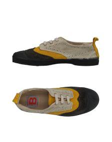 BENSIMON ΠΑΠΟΥΤΣΙΑ Παπούτσια τένις χαμηλά