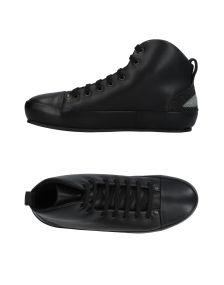 ANTHONY MATHEWS ΠΑΠΟΥΤΣΙΑ Χαμηλά sneakers