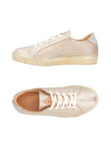 •CRAIE• ΠΑΠΟΥΤΣΙΑ Παπούτσια τένις χαμηλά