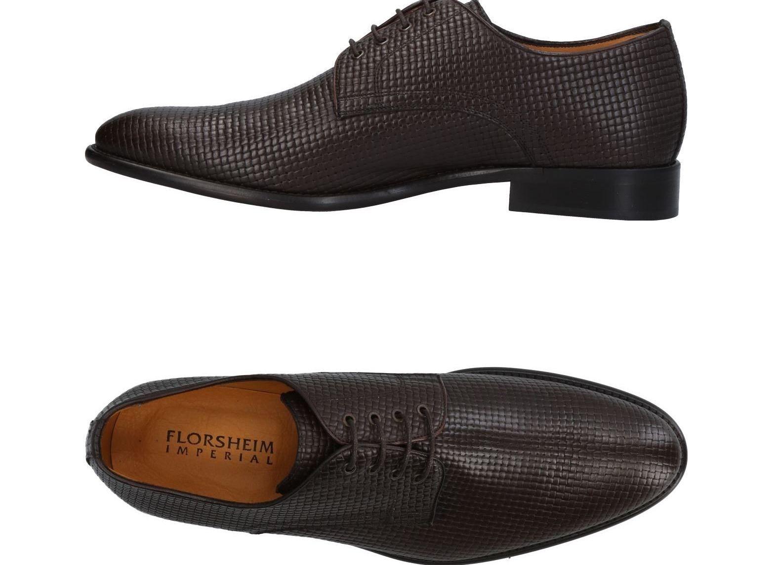 FLORSHEIM IMPERIAL ΠΑΠΟΥΤΣΙΑ Παπούτσια με κορδόνια
