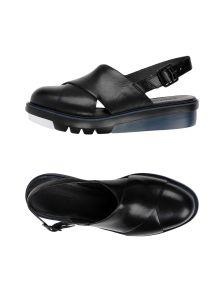 CAMPER ΠΑΠΟΥΤΣΙΑ Κλειστά παπούτσια